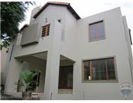 4 Bedroom Townhouse for sale in Broadacres