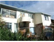Property for sale in Fish Hoek