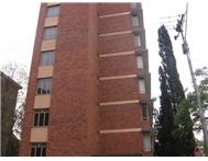 1 Bedroom Apartment / flat for sale in Pretoria