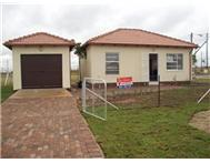 R 327 400 | House for sale in Bram Fischerville Soweto Gauteng
