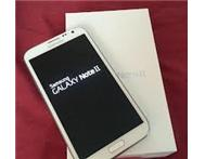 SAMSUNG GALAXY NOTE 2 BRAND NEW NEVER USED!!!!