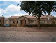 4 Bedroom House for sale in Laudium