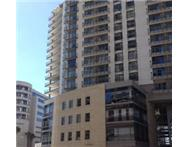 ONE BEDROOM TO LET AT THE ICON - CAPE TOWN CITY CENTRE