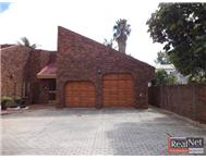 R 3 280 000 | House for sale in Moregloed Polokwane Limpopo