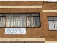 1 Bedroom apartment in Pretoria West