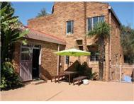R 1 850 000 | House for sale in Kloofendal Roodepoort Gauteng
