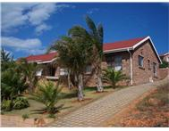 5 Bedroom House for sale in Hartenbos Heuwels