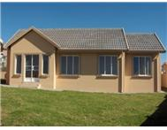 3 Bedroom Townhouse to rent in Midrand