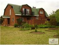 Benoni A H Plot: 4159mï 4 beds loung.. - Farm For Sale in BENONI A H From Property.CoZa Kempton