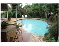 Perfect Holiday Home in La Lucia surburb of Umhlanga