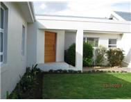 R 2 999 000 | House for sale in Morningside Somerset West Western Cape