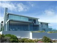 R 8 950 000 | House for sale in Pinnacle Point Golf Estate Mossel Bay Western Cape