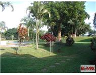 Flat For Sale in ST LUCIA ST LUCIA