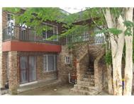 Property for sale in Nelspruit Ext 02