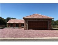 3 Bedroom house in Buffelspoort