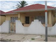 R 480 000 | House for sale in Lower Central Uitenhage Eastern Cape