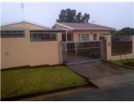 2 Bedroom House on auction in Stutterheim