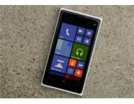 Great Discount On Nokia Lumia 920 Nelspruit