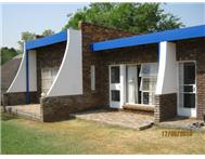 House For Sale in DIE BULT POTCHEFSTROOM