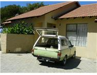 R 275 000 | Townhouse for sale in Brandfort Brandfort Free State