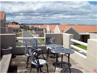 2 Bedroom house in Franskraal
