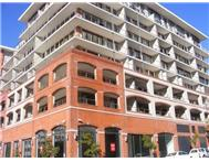 2 Bedroom 2 Bathroom Flat/Apartment for sale in De Waterkant