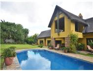 4 Bedroom House for sale in Natures Valley