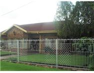 R 750 000 | House for sale in Mabopane Mabopane North West