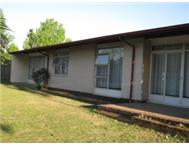4 bedroom house to rent sasolburg