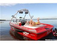 Looking for boat parts and accessories?? Look no futher.....