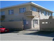 R 369 000 | Flat/Apartment for sale in Richmond Hill Port Elizabeth Eastern Cape