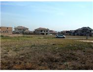 Property for sale in Zwartkoppies AH