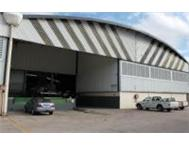 2 2000 SQM WAREHOUSE TO LET MAHOGANY RIDGE Pinetown