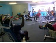 Shapes For Women Fitness And Wellness Centre in Business for Sale Gauteng Roodepoort - South Africa