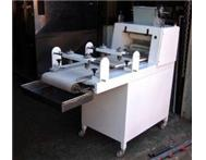 Bakery Equipment & Repair - Huber Engineering