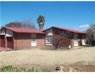 R 1 031 225 | House for sale in Impala Park Boksburg Gauteng
