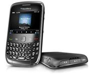 Blacberry 9300 to swop for iphone 3...