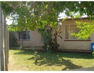 R 615 000 | House for sale in Oos Einde Rustenburg North West