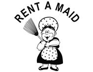 RENT A MAID PMB NORTH