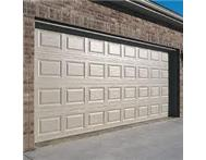 AL Garage Door Solutions