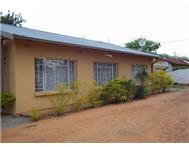 8 x1 bedroom apartments Pretoria North Pretoria R 1600000.00