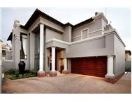 House For Sale in MEYERSDAL ALBERTON