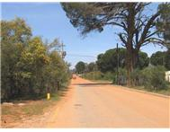 R 250 000 | Vacant Land for sale in Chatsworth Chatsworth Western Cape