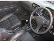 toyota corrola rxi 1.8i 16v in good...