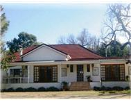 Farm for sale in Welgevonden Game Reserve