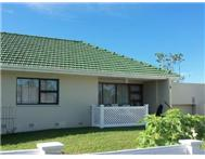 R 1 850 000 | House for sale in Beacon Bay East London Eastern Cape