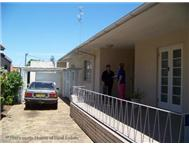 R 10 900 000 | House for sale in Boston Bellville Western Cape