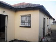 Property for sale in Vanderbijlpark Central East 3