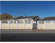 House For Sale in GRASSY PARK CAPE TOWN