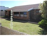 R 810 000 | House for sale in Kareedouw Kareedouw Eastern Cape